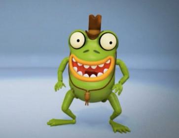 Vinyl_frog