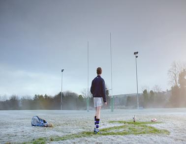 UB_Rugby